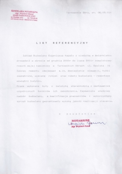 notariusz_resize